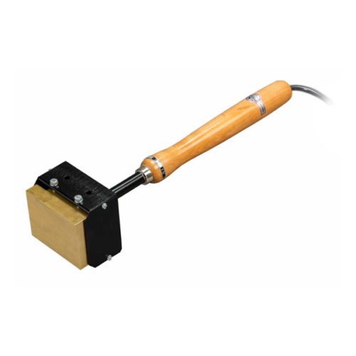 HLP-Serie Brennstempel