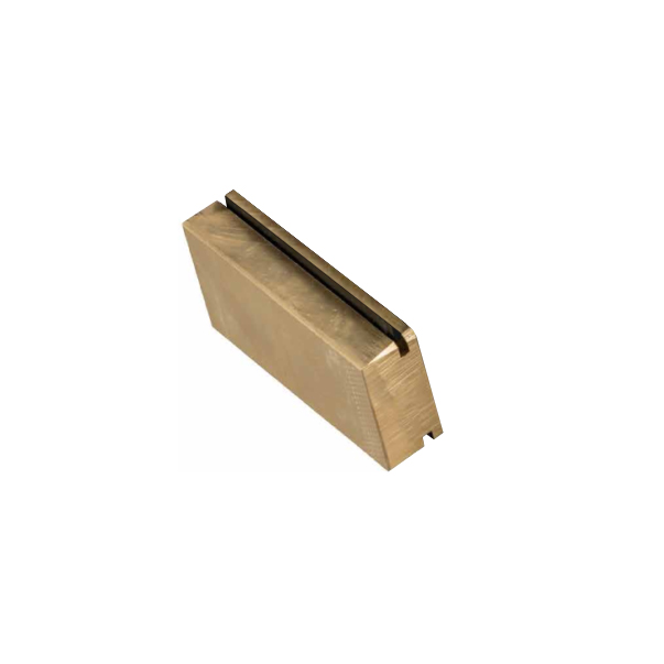 S-Serie Brennplatten